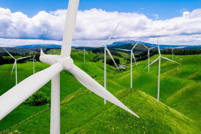 paque-eolico-molinos-viento-energia