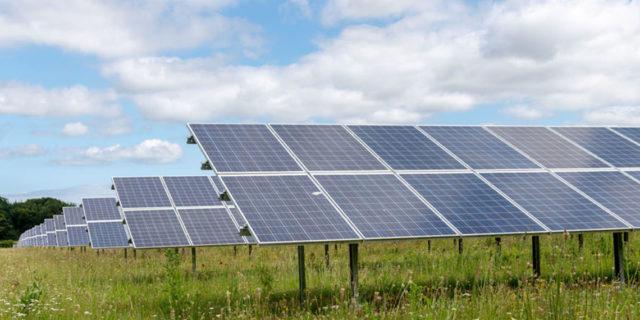 parque-solar-Lightsource-bp_portada