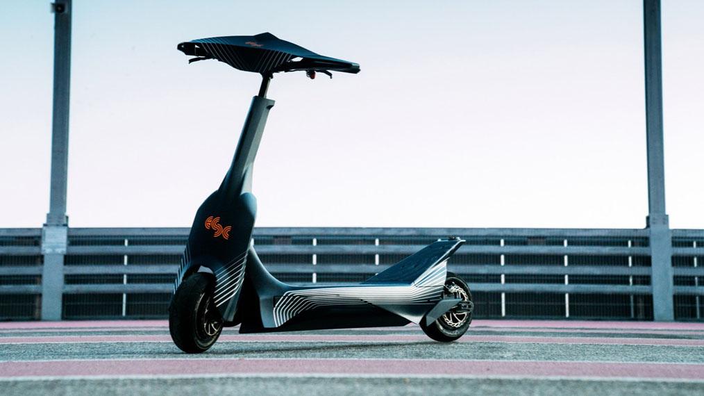 patinete-electrico-S1-X-campeonato-Skootr-2