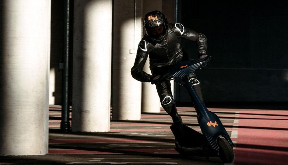 patinete-electrico-S1-X-campeonato-Skootr