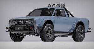 pickup-electrica-Alpha-Wolf