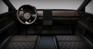 pickup-electrica-Alpha-Wolf_interior-2