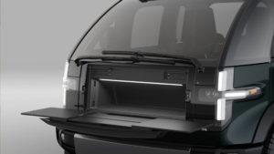 pickup-electrica-Canoo_almacenamiento-frontal