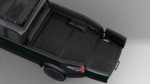 pickup-electrica-Canoo_cama-extensible