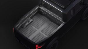 pickup-electrica-Canoo_iluiminacion-trasera