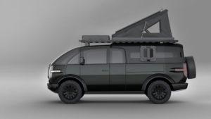 pickup-electrica-Canoo_modo-camper