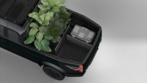 pickup-electrica-Canoo_separadores-cama