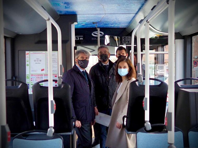 presentacion-autobus-hidrogeno-Madrid-Solaris-Urbino-12-Hydrogen