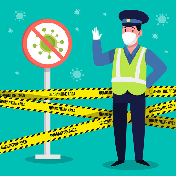 prohibido-paso-policia-coronavirus