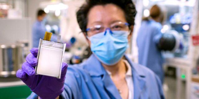 prototipo-bateria-ultium-gm