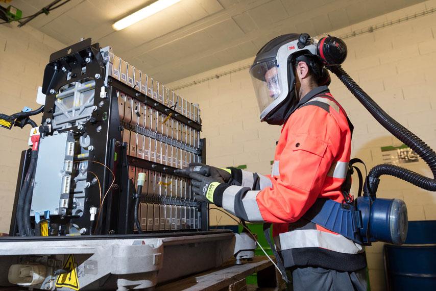 reciclaje-baterias-circular_Renault-Solvay-Veolia