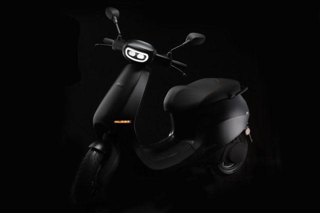 scooter-electrica-Ola_primeras-imagenes