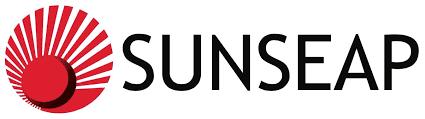 sunseap-logo
