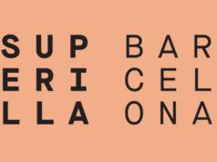 superilla-barcelona