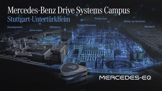 transformacion-planta-mercedes-benz-Untertürkheim-Alemania