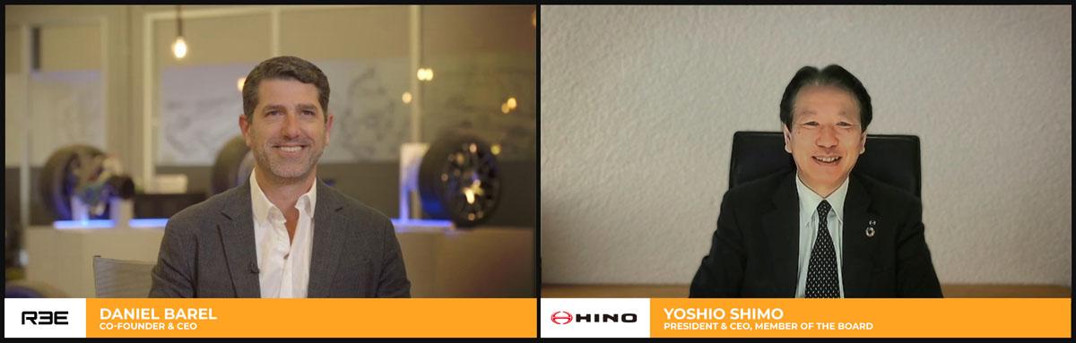 Alianza-Hino-REE_Daniel-Barel_Yoshio-Shimo