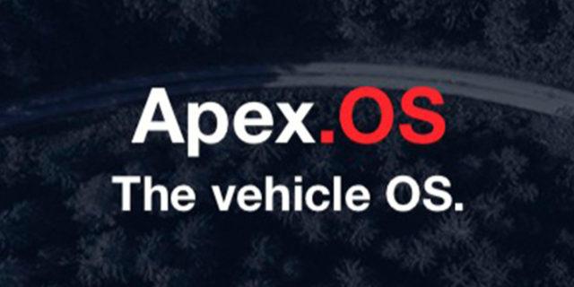 Apex.OS_sistema-operativo-conduccion-autonoma