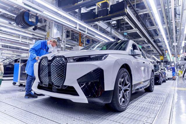 BMW-fabrica-coche-electrico