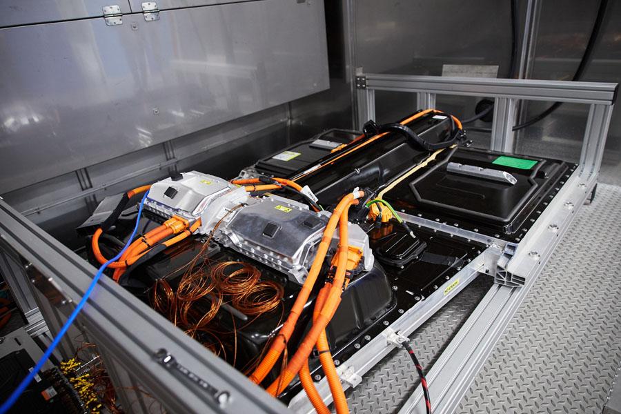 Bateria-Volvo-XC40-Recharge