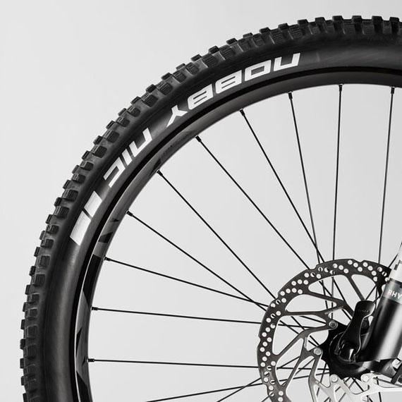 Bicicleta-electrica_Grand-Canyon-ON_cubiertas