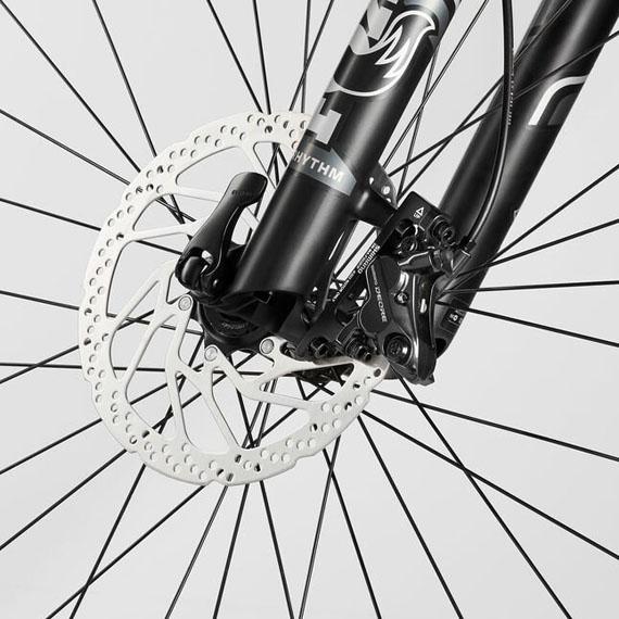 Bicicleta-electrica_Grand-Canyon-ON_frenos