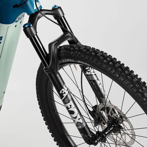 Bicicleta-electrica_Grand-Canyon-ON_horquilla