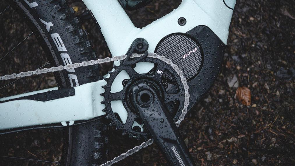 Bicicleta-electrica_Grand-Canyon-ON_motor-Shimano-EP8