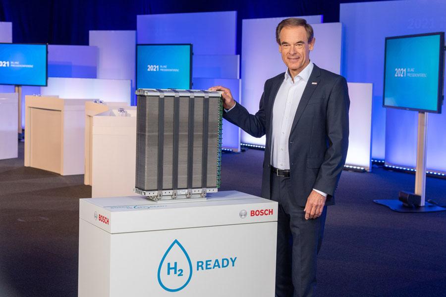 Bosch-preparado-hidrogeno-H2