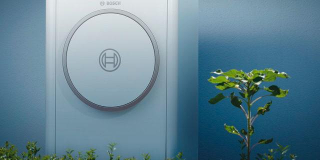 Bosch-sostenible-portada