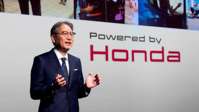 CEO-Honda-Toshihiro-Mibe
