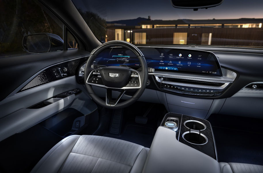 Cadillac-Lyriq_interior2