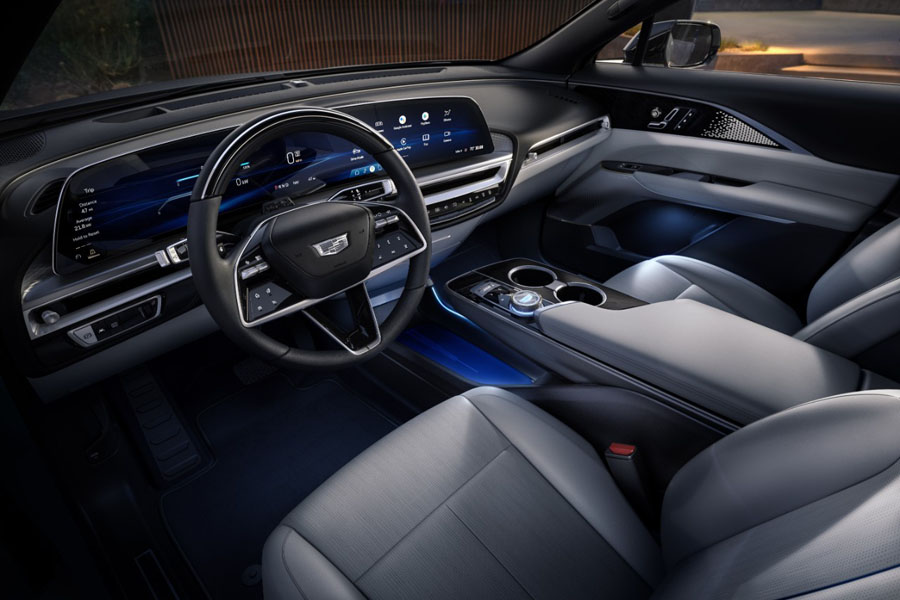 Cadillac-Lyriq_interior3