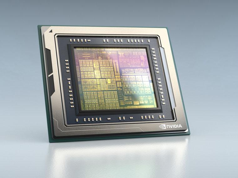 Chip-Nvidia-Drive-Orin