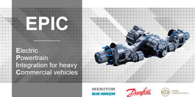 Consorcio_Electric-Powertrain-Integration-for-Heavy-Commercial-Vehicles_EPIC