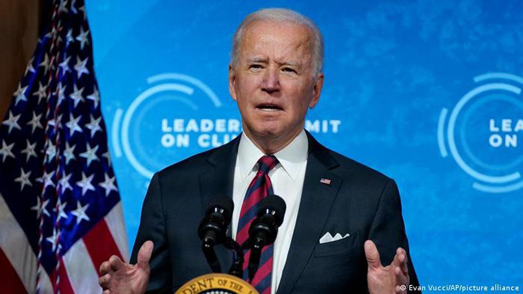 Cumbre-del-Clima-Estados-Unidos-2021_Joe-Biden