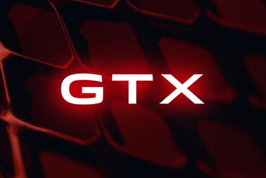 El Volkswagen ID.4 será el primer eléctrico de la gama ID en contar con versión GTX