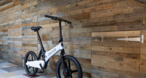 Gocycle-G4-color-blanco