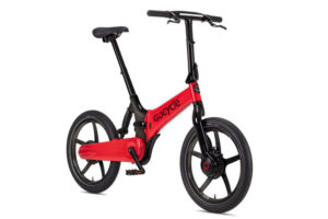 Gocycle-G4-color-rojo