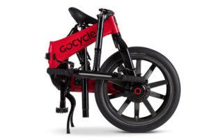 Gocycle-G4-plegada-color-rojo
