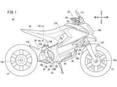 Honda-patente-motocicleta-electrica-inspirada-modelo-Grom