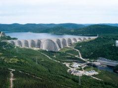 Hydro-Quebec_Canada