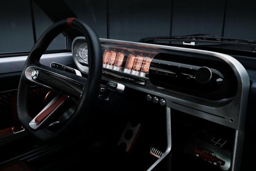 Hyundai-Heritage-Series-PONY_interior