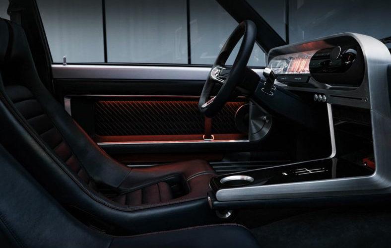 Hyundai-Heritage-Series-PONY_interior2