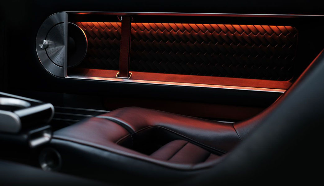 Hyundai-Heritage-Series-PONY_interior3