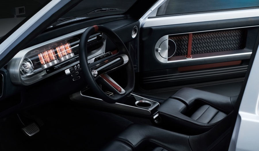 Hyundai-Heritage-Series-PONY_interior5