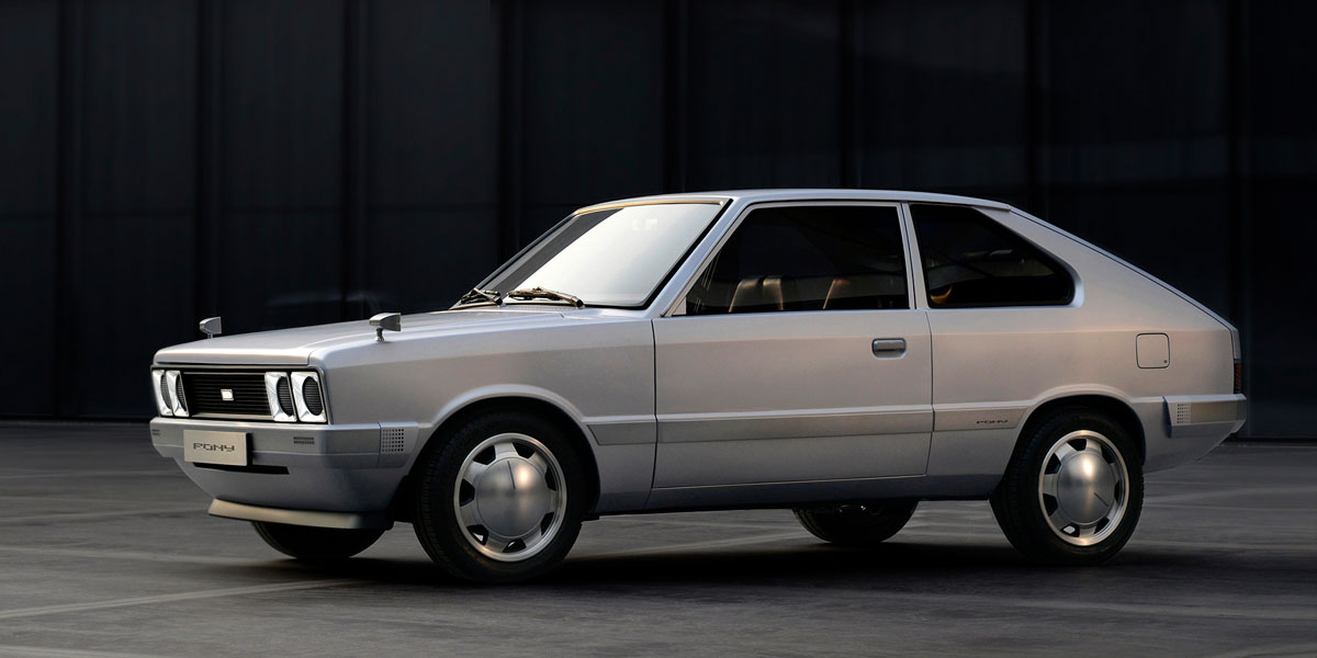 Hyundai-Heritage-Series-PONY_lateral