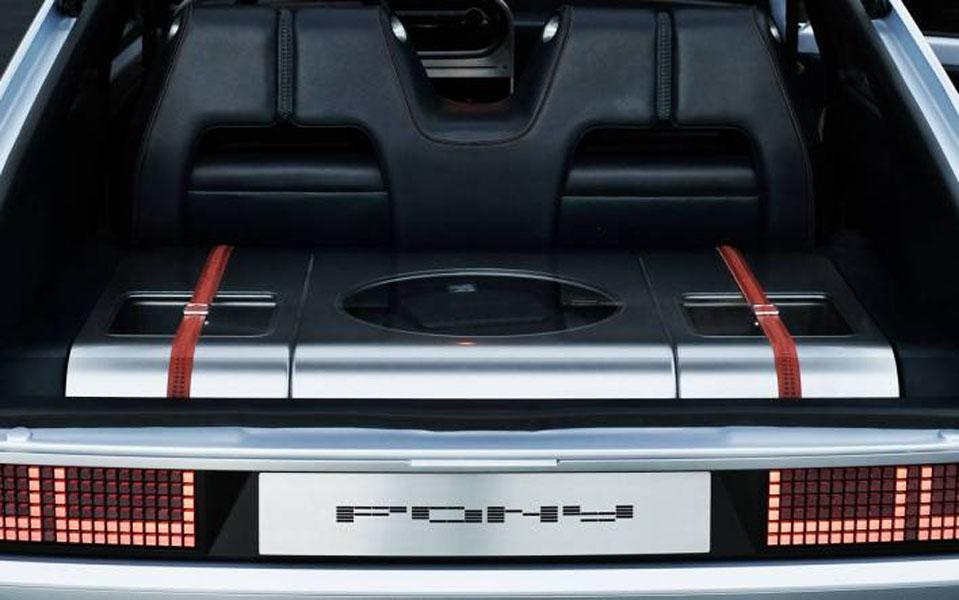 Hyundai-Heritage-Series-PONY_maletero