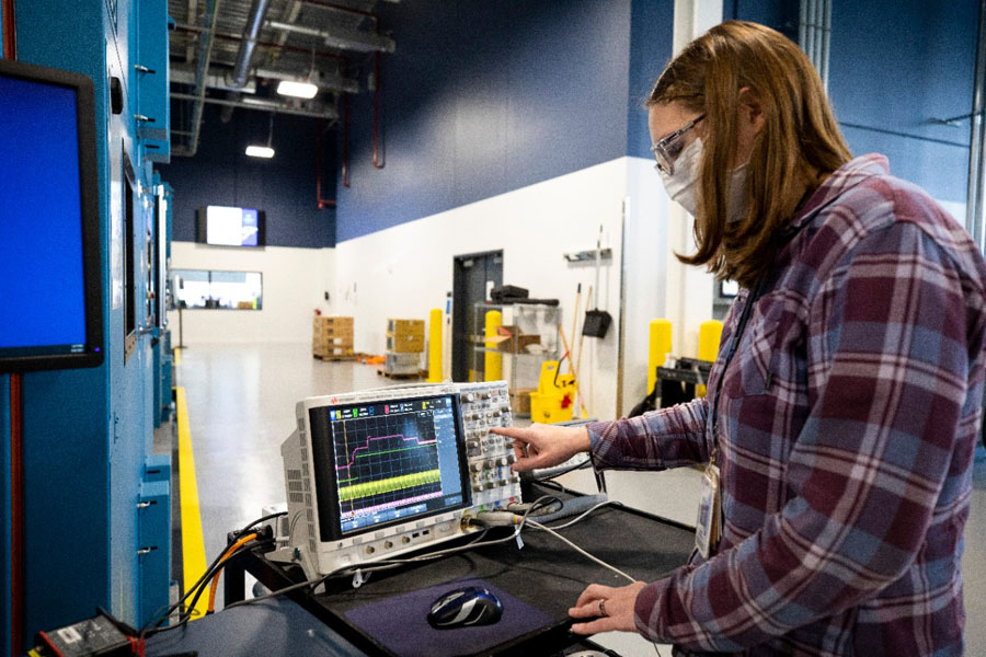 Laboratorio-Pruebas-Evaluacion-Baterias- Ford_2