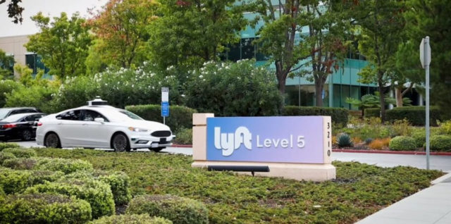 Lyft-Level-5-oficinas