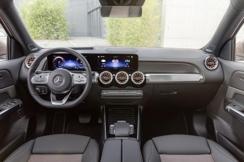 Mercedes-Benz-EQB_interior